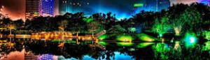 cropped-neon-tree-building.jpg