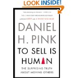 sell is human