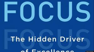 h-DANIEL-GOLEMAN-FOCUS-HIDDEN-DRIVER-OF-EXCELLENCE-960x540