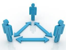mediation triangle