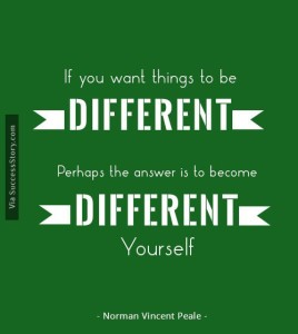 If_you_want_things_to_be_different_1438594518